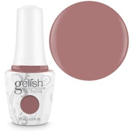 gelish-gelinis-lakas-mauve-your-feet-15ml-1110268