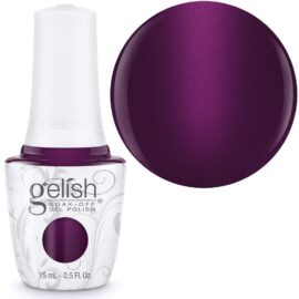 gelish-gelinis-lakas-plum-thing-magical-15ml-1110275