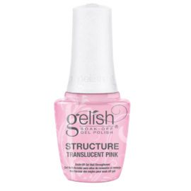 pink-structure