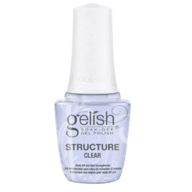 structure-gel-clear-2