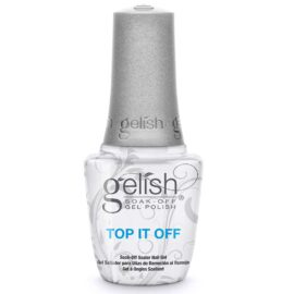 top-gelish
