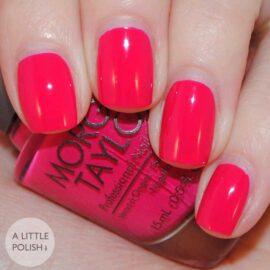 prettier-in-pink