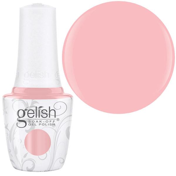 Geliniai lakai Gelish Call My Blush
