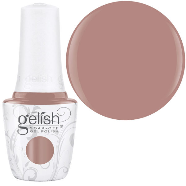 Geliniai lakai Gelish I Speak Chic