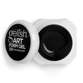 art-form-gel-black