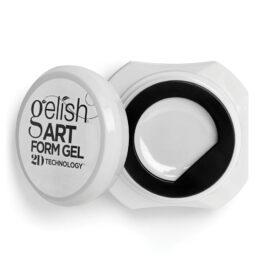 art-form-gel-white