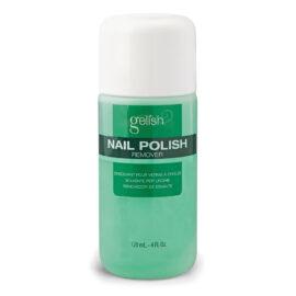 gelish-nail-polish-remover-120
