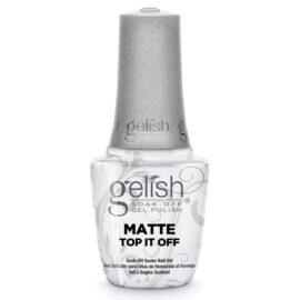 matte-gelish-top